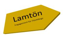 Website_Lamtoen_Logo_Beitragsbild