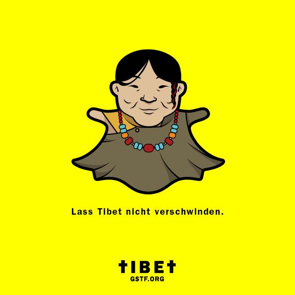 tibet_pr_21x21_rgb