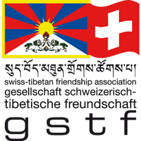 Swiss-Tibetan Friendship Society (GSTF)