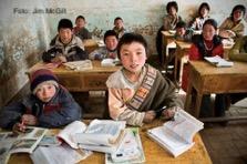 Strafdrohung gegen Mönche, die Tibetisch-Unterricht erteilen