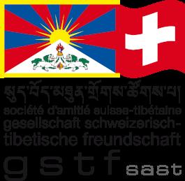 Gesellschaft Schweizerisch-Tibetische Freundschaft (GSTF)