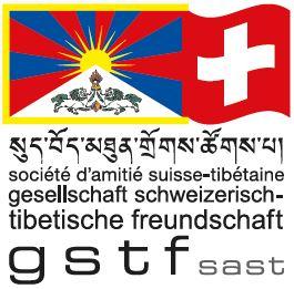 Logo GSTF_SAST
