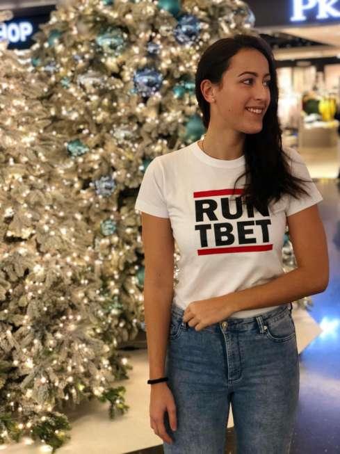 RunTibet-Kristina-Radovic