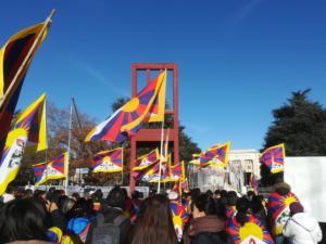 20191210 Menschenrechtstag Genf 123606