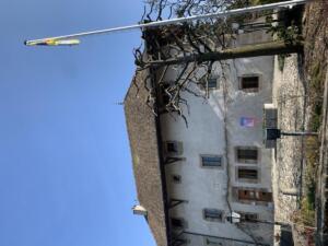 Mairie de Meinier chaque semaine