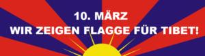Modèle We-show-flag 2